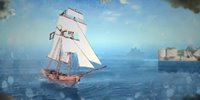 Assassin's Creed Pirates é anunciado para Android e iOS