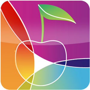 CherryPlayer 2.0.2