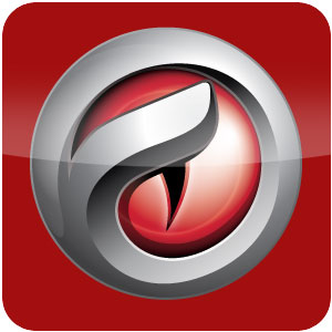 Comodo Internet Security Premium 6.3.302093.2976