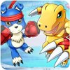 Digimon Masters Online 2012-06-26