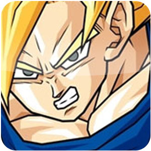 Dragon Ball Z Budokai X Plus