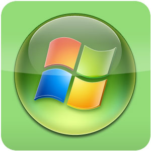 Games for Windows LIVE 3.5.50.0