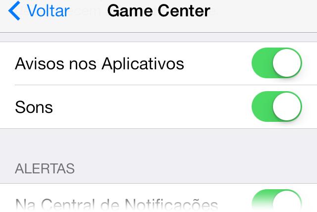 5 configurações do iOS que precisam de uma faxina constante