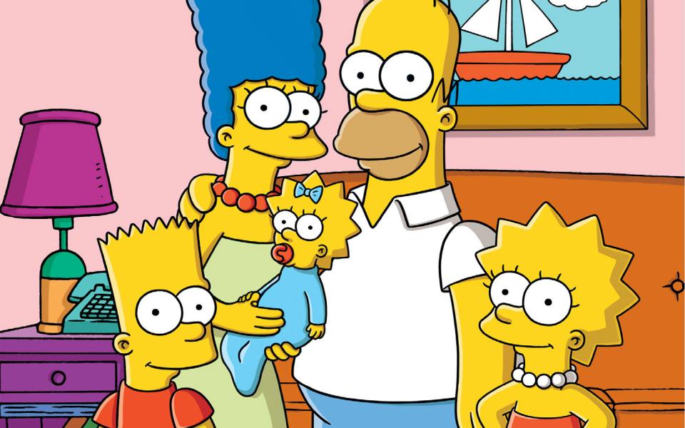 10 cenas mostram que Os Simpsons conseguiram prever o futuro