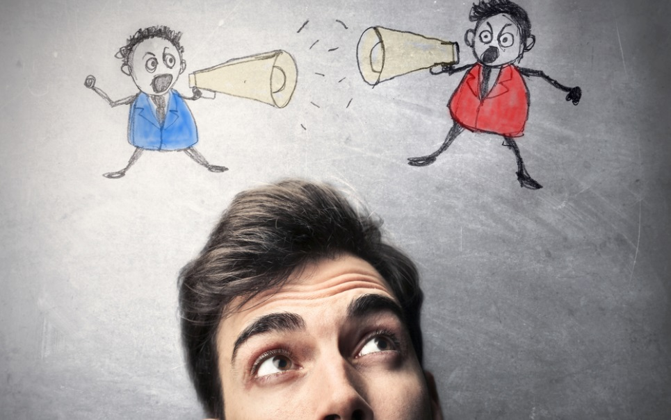4 características de personalidade que são difíceis de mudar