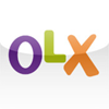 OLX Classificados Gr�ti