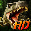 Dinosaur Hunter HD 1.4.8