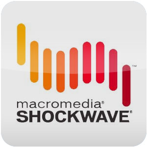 Adobe Macromedia Shockwave Player 12.0.6.147