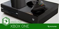 An�lise: Xbox One, o novo e poderoso video game da Microsoft