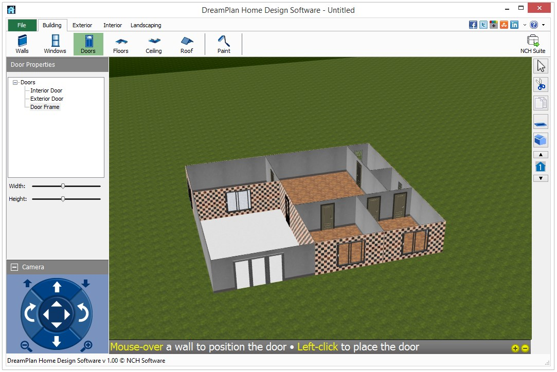 DreamPlan Home Design Download