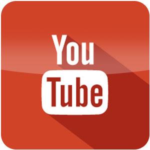 Youtube Video Audio Downloader Download