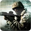 Call of Duty 4: Modern Warfare DEMO