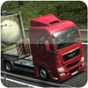 German Truck Simulator 1.32