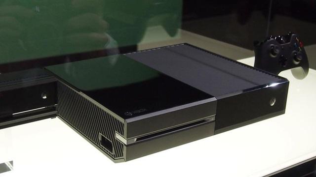 Consoles da nova geração consomem até três vezes mais energia, diz órgão 23095025208012