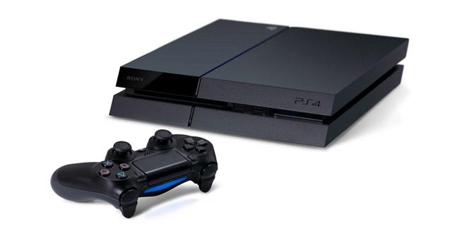 Consoles da nova geração consomem até três vezes mais energia, diz órgão 23095240446014