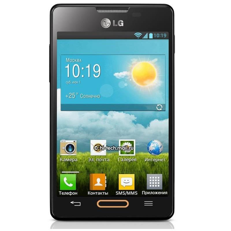 Nokia Lumia 1820 Specification Nokia Lumia 1820 Full Specifications