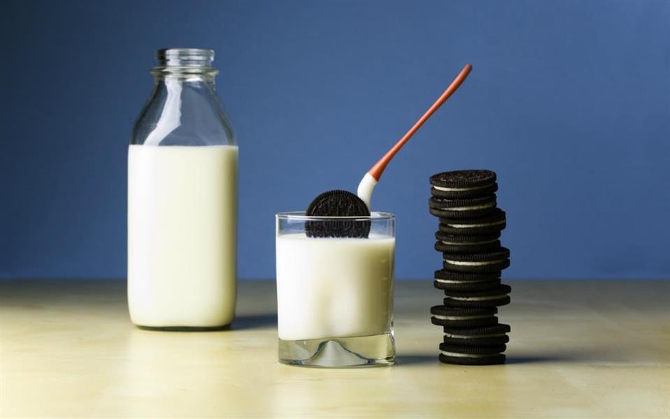 Conheça 5 talheres que deixariam suas refeições mais práticas e divertidas