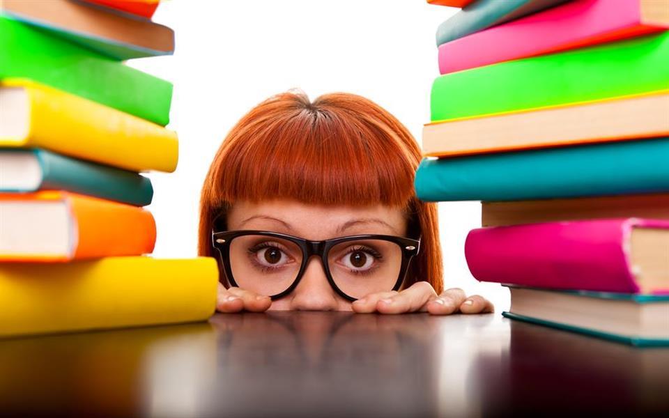 Neurocientistas sugerem que notas não refletem a inteligência dos alunos