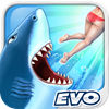 Hungry Shark Evolution 2.2.6