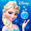 Frozen Free Fall 1.0.0