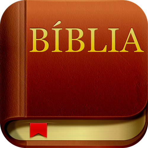holy bible free app download