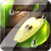 Fruit Slice 1.4.4