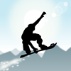 Alpine Boarder Lite 1.5