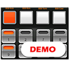 Electrum Drum DEMO 4.7.7