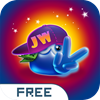 Jelly Wars Free 1.62