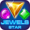 Jewels Star 3.5