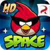 Angry Birds Space HD 2.0.1