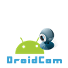 DroidCam Wireless Webcam 3.6.1