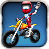 FMX Riders 1.0.1