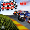Moto Mobile 2012 GP GAME 1.3.4