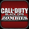 Call of Duty Black Ops Zombies Varia de acordo com o dispositivo