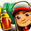 Subway Surfers 1.20.1