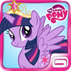 MY LITTLE PONY 1.7.0m