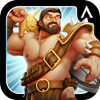 Arcane Legends 1.0.9.0