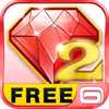 Diamond Twister 2 Free 1.1.2