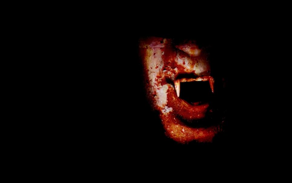 Casos de Vampirismo