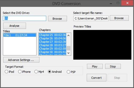 Download DVD Shrink v3.2.0.15 (freeware) - AfterDawn: Software downloads D