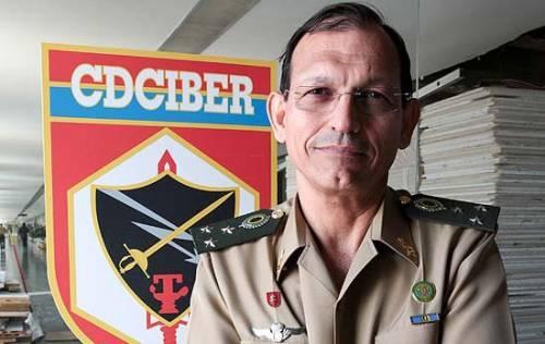 Exército deve receber R$ 400 milhões para prevenção de