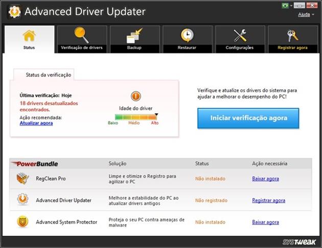 Ключ для Driver Updater Carambis бесплатно Скачать программы, игры.