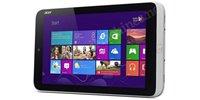 Informa��es sobre o Acer Iconia W3, tablet com Windows 8, surgem na rede