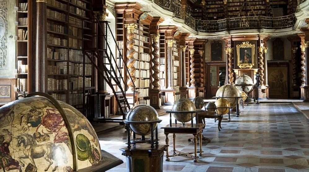 Beauty of Books Theme o The Beauty of Books Conta