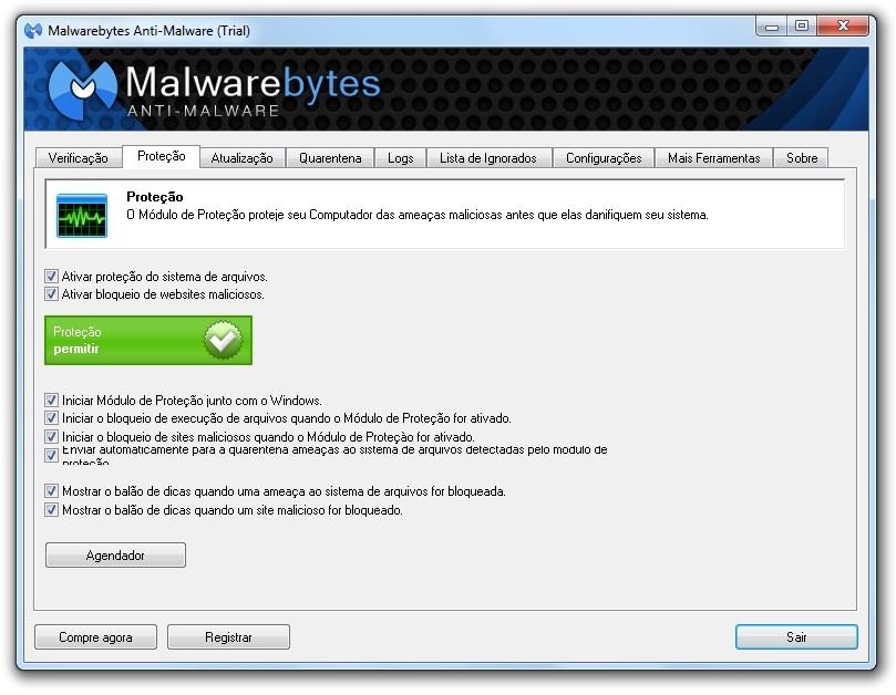 How to Uninstall ESET NOD32 Antivirus 5 10 Steps (with Pictures)