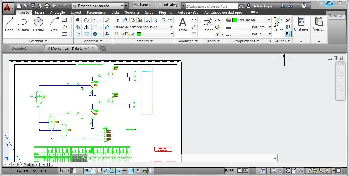 autocad electrical 2014 full crack