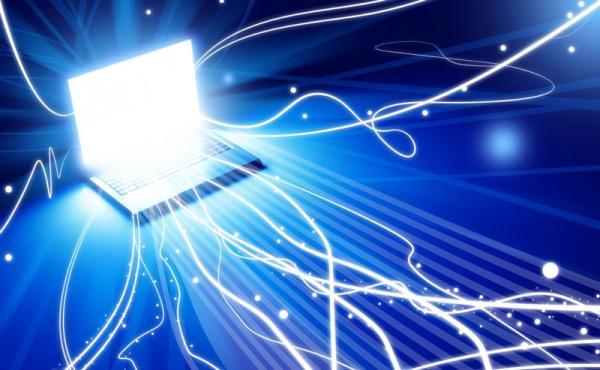 Conexão de internet a 400 Gbps de velocidade? Isso já é realidade 22938251427105048