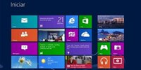 Windows 8 passa a marca de 100 milh�es de licen�as vendidas