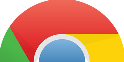 Chrome Beta para Android ganha op��o que traduz sites inteiros